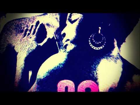 Fela Kuti - You No Go Die
