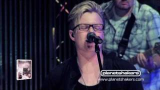 Watch Planetshakers This Love video