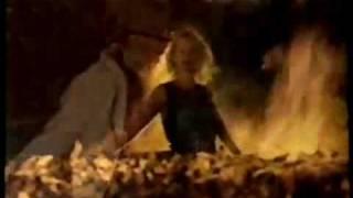 Vídeo 396 de Xuxa
