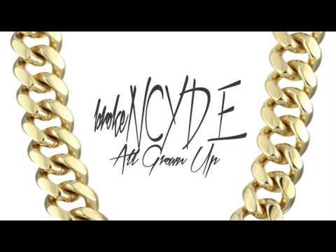 brokeNCYDE - Bad Onez (ft. Nathan Ryan)