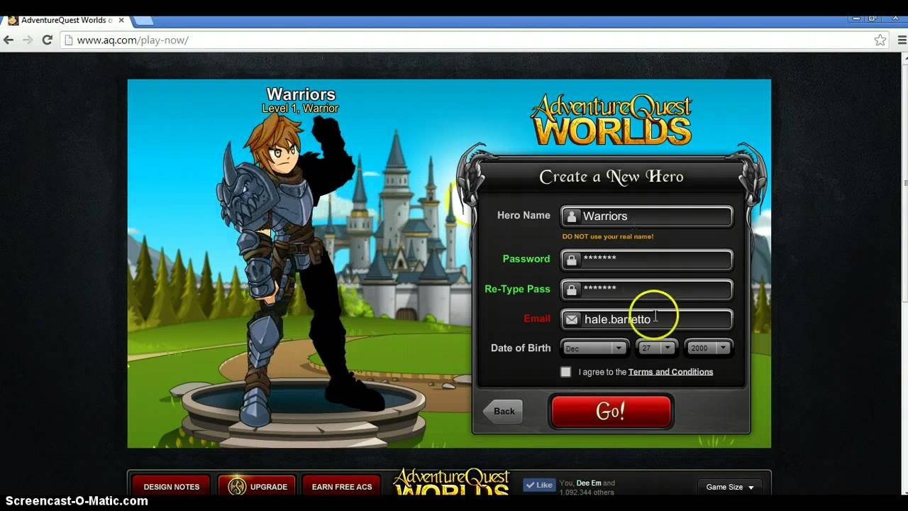 Wings Aqw Aqw How Get Wings of