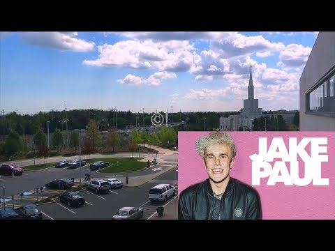 Free-To-Use-Music || Top 10 Jake Paul Vlog Songs