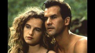La coda del diavolo (1986) - Official Trailer