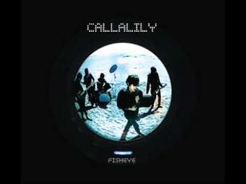 Callalily - Tunay Na Ligaya