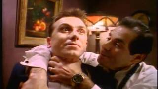 Four Rooms (1995) - Official Trailer