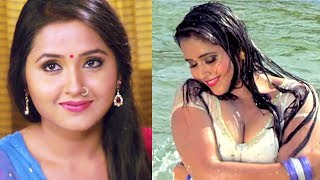 KAJAL RAGHWANI FULL MOVIE | Kajal Raghwani Full Film HD | Latest Superhit Bhojpuri Full Movie HD