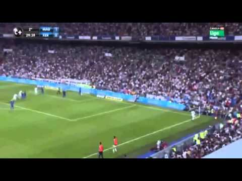 Funny football Cristiano Ronaldo   All Jumps over and Header Amazing Goal