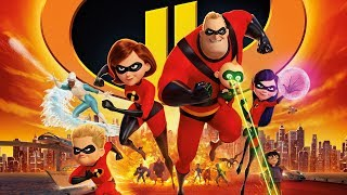 How to Download Incredibles 2 in Hindi (Full HD) | Incredibles 2 Download by AK TECH-CLUB