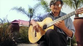 Trevor Nasser - Vyfster (Official Video)