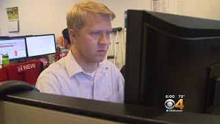 Man Faces Longer Wait After Porter Hospital Suspends Transplant Program