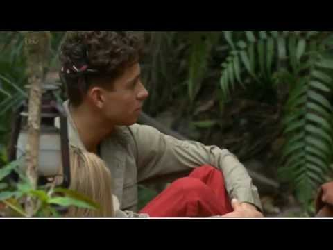 Joey Essex Needs Help Telling The Time