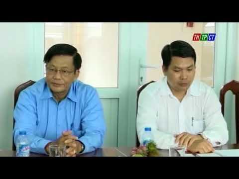 Hội LHPN huyện Phong Điền tổ chức họp mặt kỷ niệm Ngày thành lập Hội LHPN VN