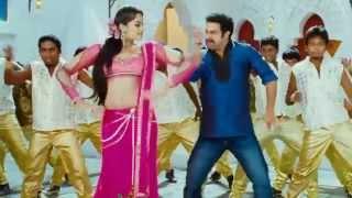 Dammu - Trisha Vs Karthika Nair Sexy Seducing Navel Close Up Compilation - Dammu HD