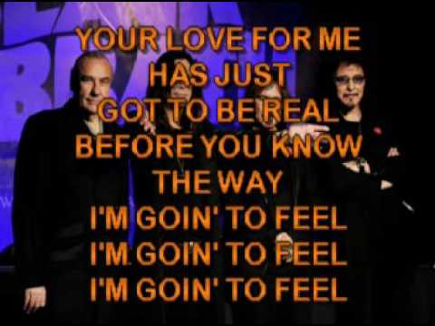 Black Sabbath   N I B