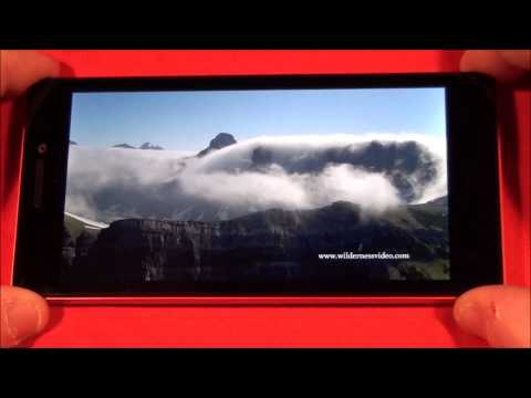 Video Recensione Lenovo Vibe X2 da batista70phone