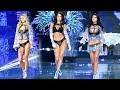 Victoria S Secret Fashion Show 2017 Часть 2 mp3