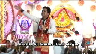 download lagu Khatu Shyam Bhajan - Mukesh Bagda - Jitna Radha gratis