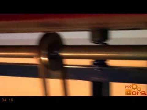 Resinence sur du carrelage cergy besancon avignon for Carrelage 70x70