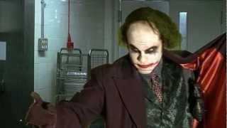 Download The Dark Knight- Joker Mob Meeting Spoof 3Gp Mp4