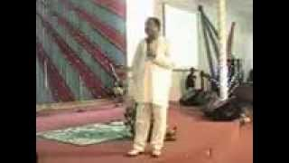 4 SECRETS OF RICH PEOPLE BY PASTOR FEMI EMMANUEL @ VICTORY LIFE WORLD CONVENTION 2013