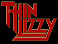 Thin Lizzy-Still In Love With [video]