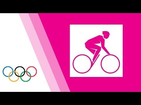 Cycling Road - Men -  Road Race - London 2012 Olympic Games video