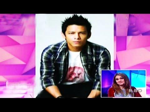 download lagu LUNA MAYA Bandingkan ARIEL NOAH Dengan REINO BARACK gratis