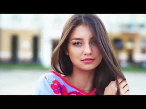 Видео-визитка для Мисс Мира 2017: Мисс Украина-2017 Полина Ткач