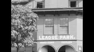 Pitching Diamonds: Cy Young's First No-Hitter, September 18, 1897