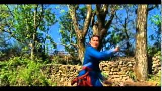 狼侠Wolf Man第6集(主演:焦恩俊、吴辰君、潘慧如、杨欣、陈虹)