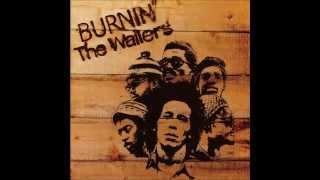 Watch Bob Marley Hallelujah Time video
