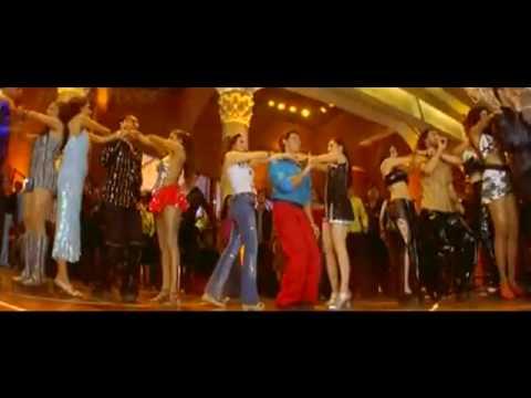 Koi Mil Gaya - Its Magic և Արամե - Սեր իմ մի՛ գնա (...