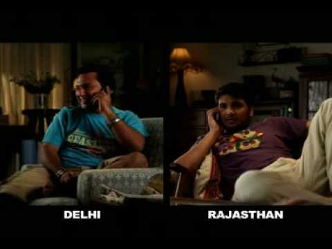 Uncensored Indian Panga League Ads - Delhi vs Rajasthan Music Videos