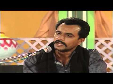 Dasha Maa Nu Vrat Full - Gujarati Lok Varta   Lok Sahitya - Gujarati Dayro video