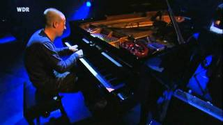 (81.8 MB) Esbjörn Svensson Trio - Leverkusener Jazztage (2002, 2005) Mp3