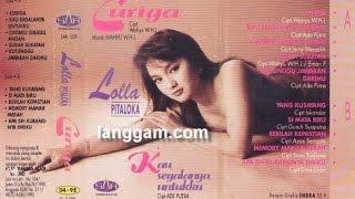 download lagu Full Album Best Of Lolla Pitaloka gratis