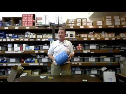 Robison Plumbing service inc. What is thermal expansion