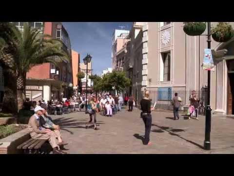 Scoperte di Viaggio Ep. 10 – Gibilterra