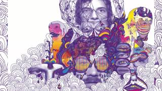 Download Lagu Portugal. The Man - In The Mountain In The Cloud - Full Album Gratis STAFABAND