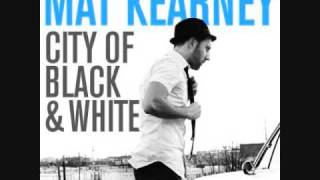 Watch Mat Kearney Runaway Car video