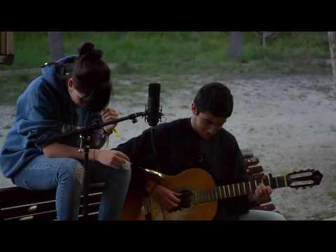 Carla Collado - El rumbo (con Adrian Cobacho)