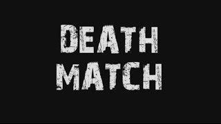 Dgw Backyard Wrestling Presents Death Match