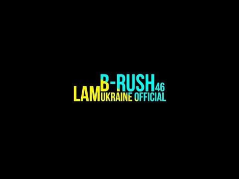 B-RUSH 46
