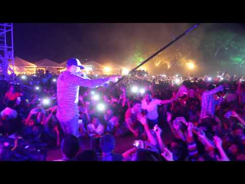 Akcent - Stay with me (AroundTheWorldTour april2014)