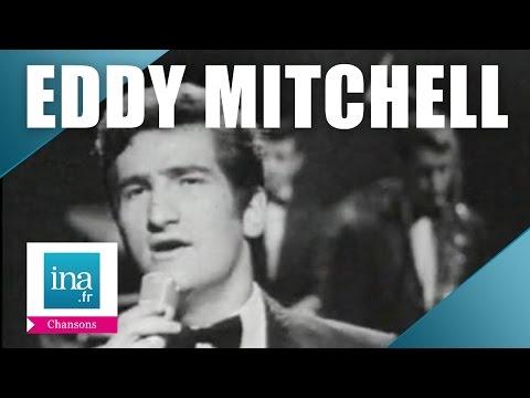 Eddy Mitchell - Danila