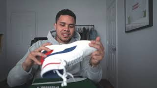 PUMA Did it again... NEW SNEAKER PICKUP!!