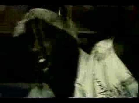 Gypsymen - Da Bango / Da Latin