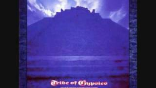 Watch Tribe Of Gypsies The Flower video