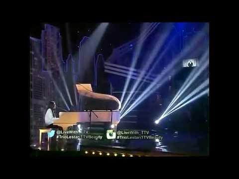 download lagu Isyana Sarasvati   Cinta Kan Membawamu K gratis
