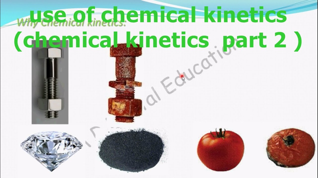 essay importance chemical reactions our life Ten important chemical reactions 1 synthesis of the constant level of oxygen is maintained by the many plants that inhabit our planet through the reaction of.